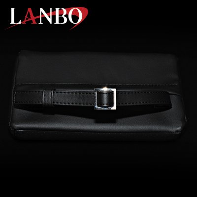 画像2: LANBO ネックパッド Type LUXE
