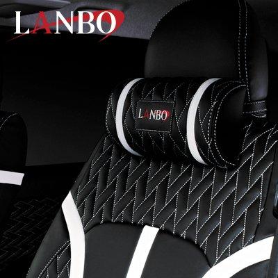 画像3: LANBO ネックパッド Type LUXE