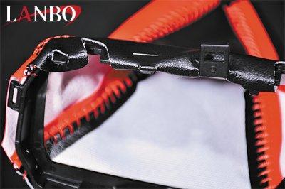 画像2: LANBO シフトブーツ C-HR