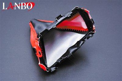 画像1: LANBO シフトブーツ C-HR