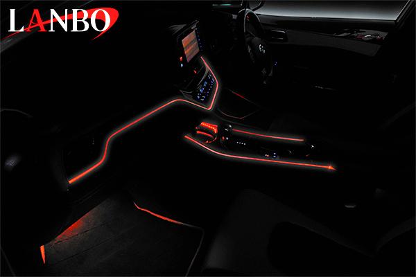 画像1: LANBO アンビエントライティングシステム (1)